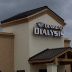 Diamond Dialysis | Missouri City & Stafford TX