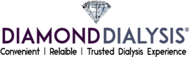 Diamond Dialysis | Missouri City | Stafford TX