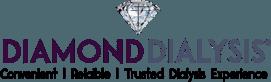 Diamond Dialysis | Missouri City | Stafford TX